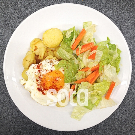 bratkartoffeln_soe