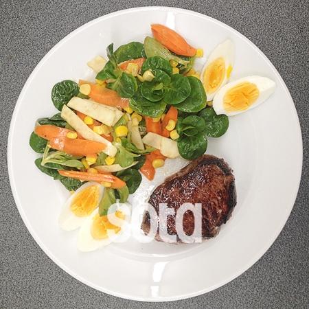 salat_filet