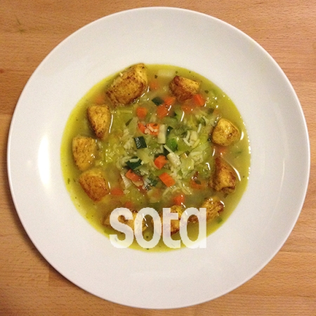 suppe_reis
