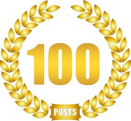 100Posts_kontur