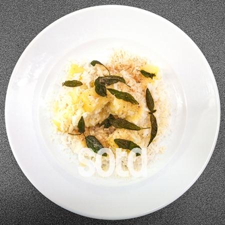 Reis-Tschugernau