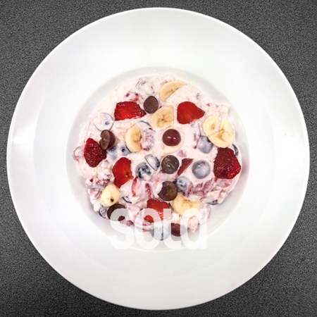 Birchermuesli_small