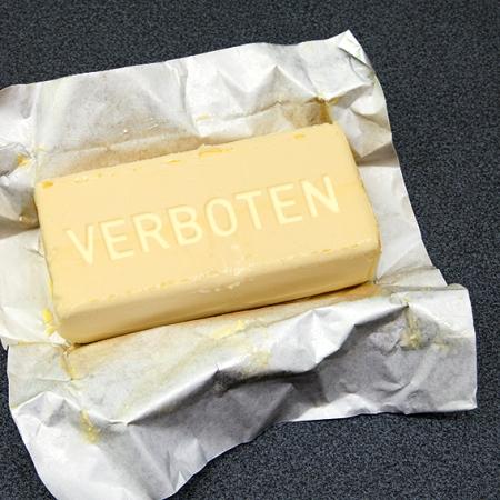 Butter_beschnitten