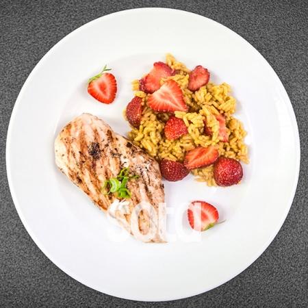 Curry_Reis_Erdbeersalat_small