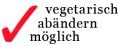 vegan_moeglich