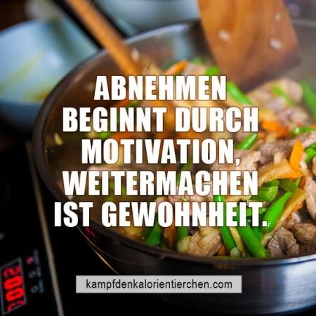 motivation30