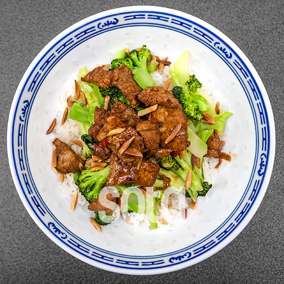 rindfleisch broccoli asiatisch 12 punkte weight watchers kampf den kalorientierchen. Black Bedroom Furniture Sets. Home Design Ideas