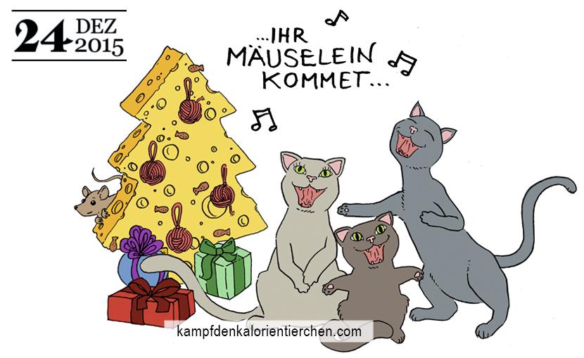Weihnachten_Test