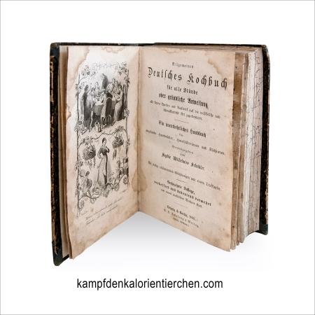 SA_190316_kochbuch_bearb_mit