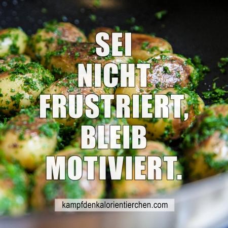 motivation69_ORIGINAL