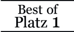platz1
