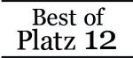 platz12