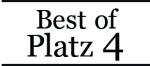 platz4