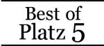 platz5