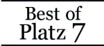platz7