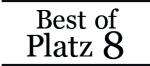 platz8